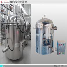 <b>LYJ系列真空滤油机</b>