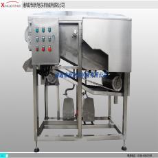 <b>机械网带式滤油机</b>